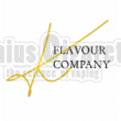 K Flavours Company