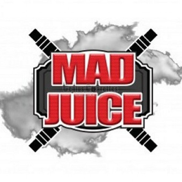 Mad Juice Old Souls