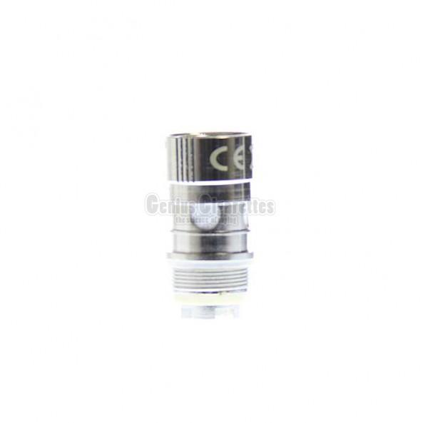 Smok Atomizer Core for VTC