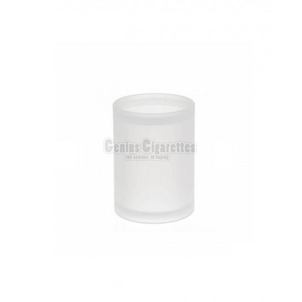 Ανταλλακτικό Τζαμάκι (Acrylic 4ML) - Spica Pro MTL RTA By Sirius Mods