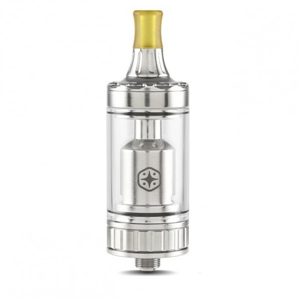 Spica Pro MTL RTA 22mm by Sirius Mods