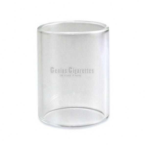 Innokin iSub V mini Glass tube