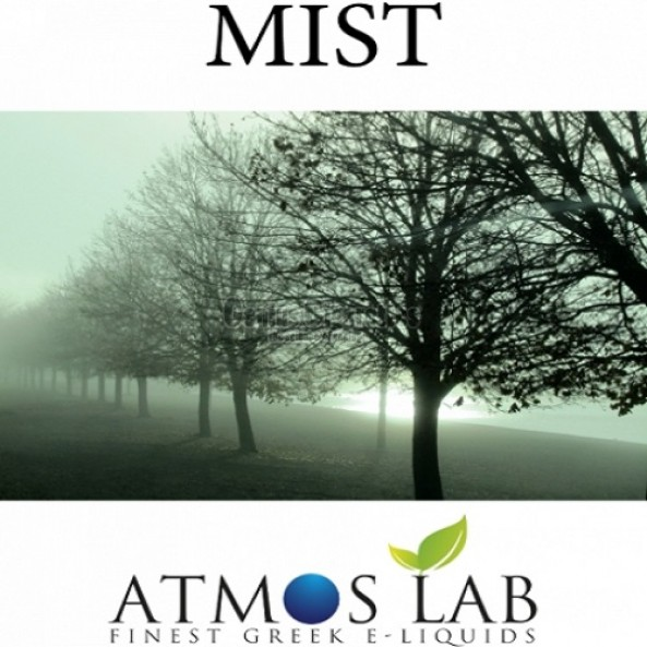 Atmos Lab – Mist 20mg