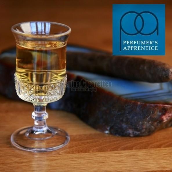 TPA Kentucky Bourbon 15ml