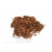Καπνικές Γεύσεις